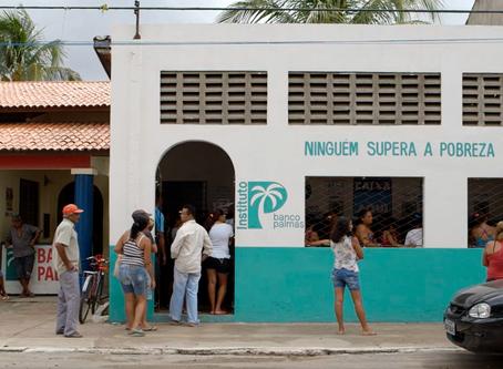 Documentário sobre o Conjunto Palmeiras estreia na nossa programação online