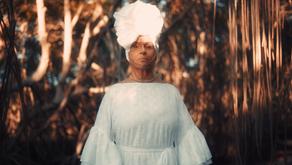 São Luiz exibe em outubro filmes com temáticas ligadas à negritude