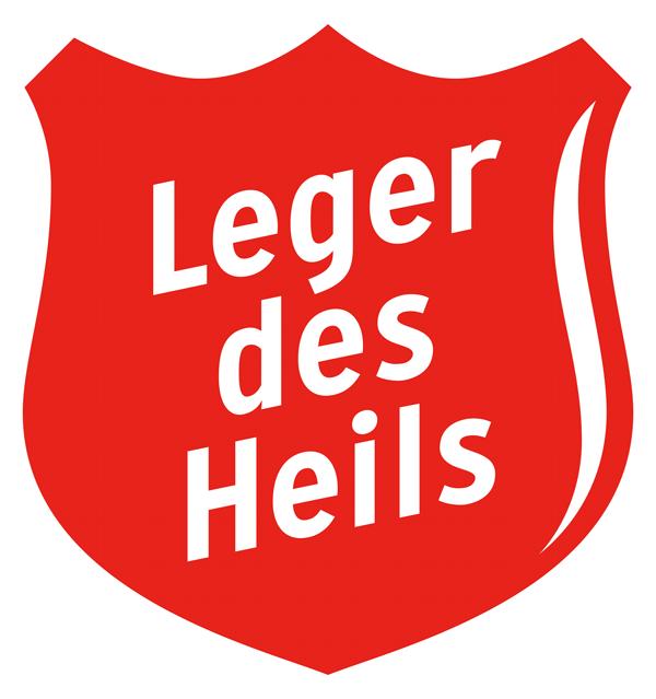 Leger-des-heils-600