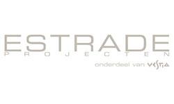Estrade projecten