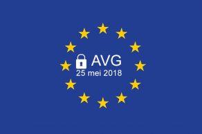Voorbereiden op de AVG (Algemene Verordening Gegevensbescherming)