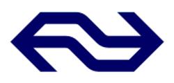 Nederlandes Spoorwegen