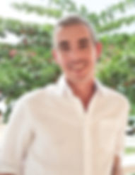 Olivier jamaique 2_edited_edited.jpg