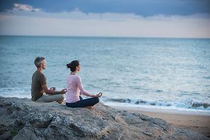 Man & Woman meditating 1.jpg