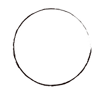 Overlapped world - Circle.png