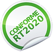 RT 2020.png
