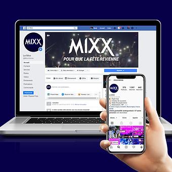 20200604 Accueil Mixx.png