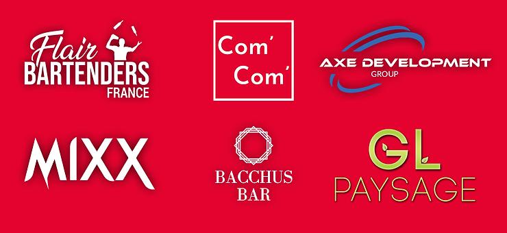 20200604 Accueil Logos.png