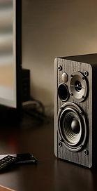 mnu_Audio_vid%C3%83%C2%A9o_edited.jpg