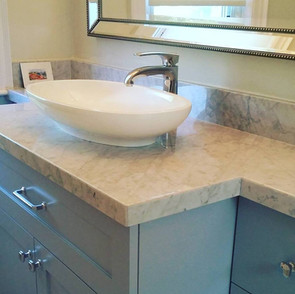In Home Design Co | custom furniture design