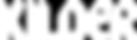 Kilder Logo White (SML).png