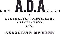 ADA_Logo_Associate Member.jpg