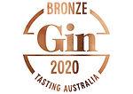 Gin_Bronze_RGB.jpg