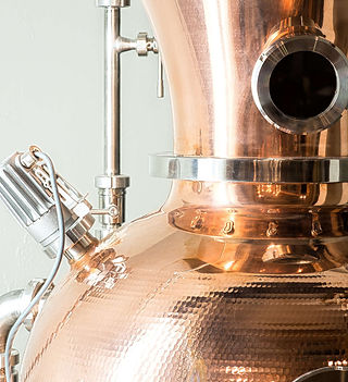 Edinburgh-gin-Distillery-Distillation-St