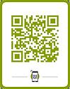 Thumbnail_vertical_QRC_Dons.png
