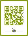 Thumbnail_vertical_QRC_Adhesions.png