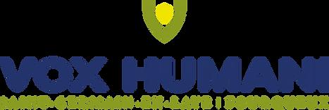 Logo_VoxHumani_Trans.png