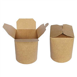 noodle-box-450ml-25pcs-1.jpg