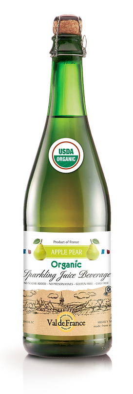 BOUTEILLE VAL DE FRANCE 75CL_ApplePear_2