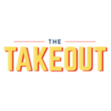 the-take-out-vector-logo-small.png