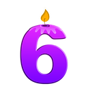 6 candle.png