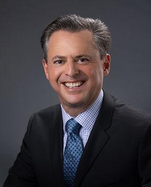 Wachen LLC Attorney Bio Portrait.jpg