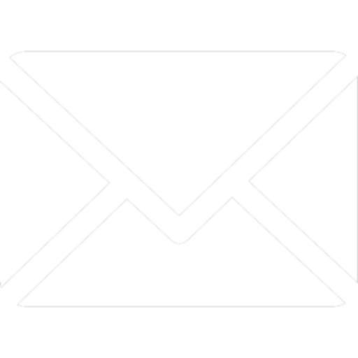 email_edited