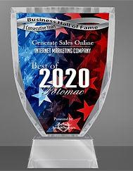 Generate Sales Online Best Internet Mark