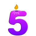 5 candle.png