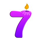 7 candle.png