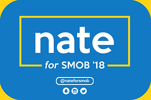 Nate for SMOB Posters.png