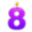 8 candle.png