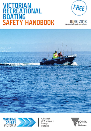 MSV Handbook cover.png