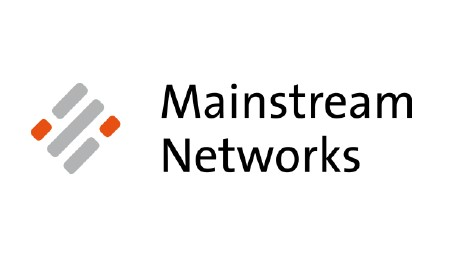 Mainstream Networks