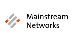Mainstream Networks