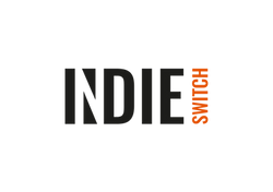 INDIE_Switch_Logo_b