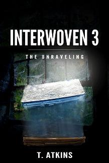 interwoven rev3.jpg