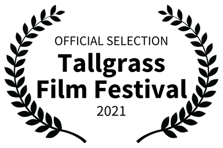 OFFICIALSELECTION-TallgrassFilmFestival-2021.png