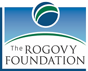 USE THIS ROGOVY FOUNDATION.png