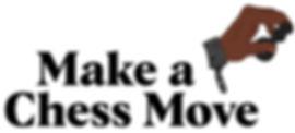 MACM_Logo.jpg