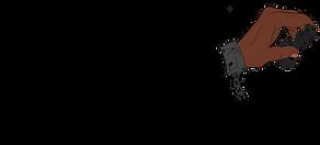 MACM_Logo_2.png