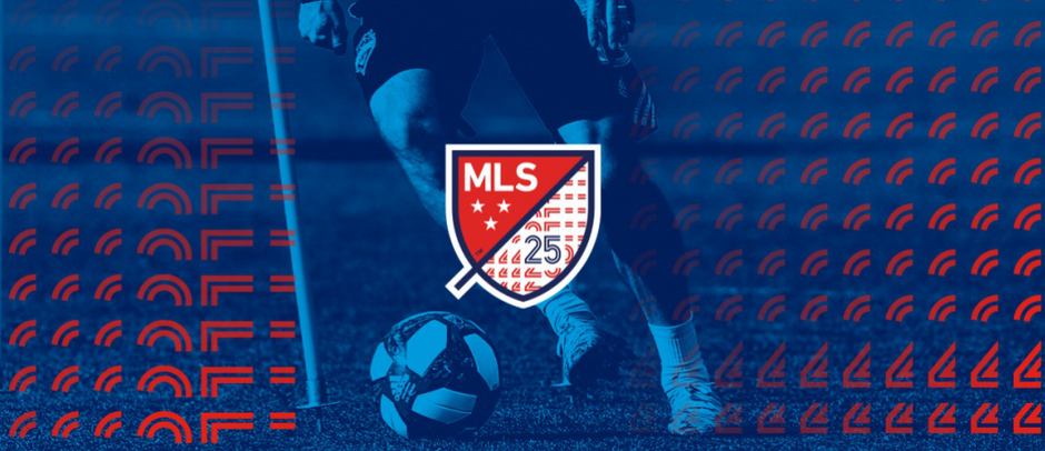 The Designated Player Rule: Why David Beckham's Inter Miami was sanctioned $2 Million by the MLS?