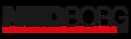 NEDBORG-Logo-2.png