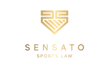 Gold Logo Transparent Background-01.png