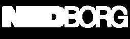 NEDBORG-DIAP.png