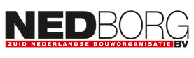 NEDBORG-Logo.png