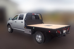 flatbed1