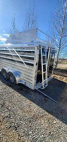 trailer rack 4.jpg