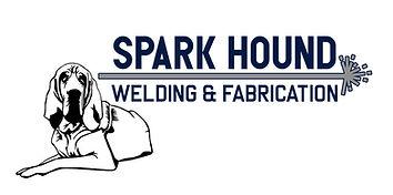 spark hound logo .jpg