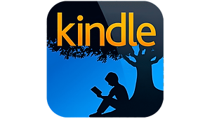 Amazon-Kindle-Symbol.png